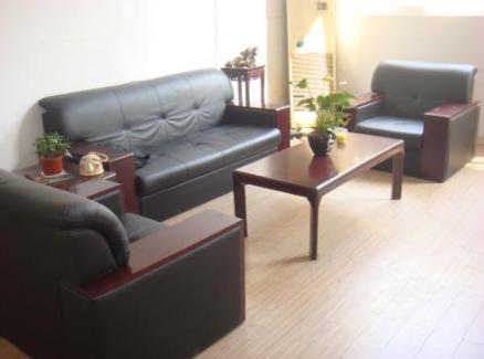 长沙沙发回收:沙发的选购注意事项