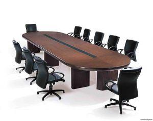 长沙办公家具回收,长沙二手办公家具回收,大班台、文件柜、老板桌椅回收