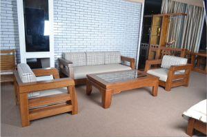 长沙家具回收衣柜、单双人床、真皮沙发、布意沙发、茶几回收
