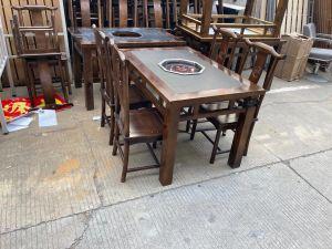 长沙饭店设备回收|长沙火锅店设备回收|酒楼桌椅回收|饭店桌椅前台回收