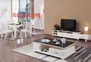 长沙民用家具回收,现代家具回收,高价回收成色较好二手家具