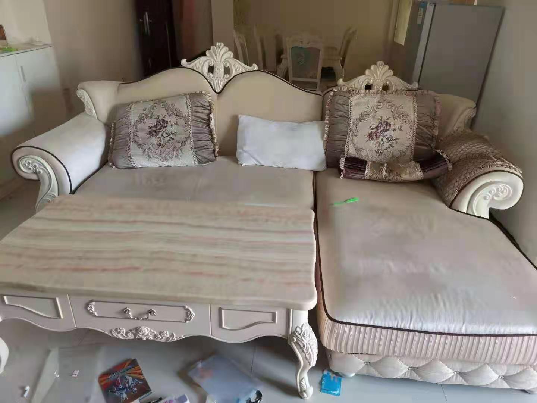 长沙二手家具回收,全新二手家具回收出售