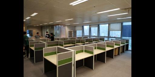长沙办公家具回收 回收会议桌椅 二手文件柜回收 回收大小班台