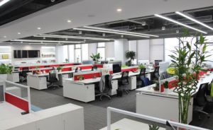 长沙办公家具回收,长沙二手办公家具回收,办公桌椅,文件柜回收