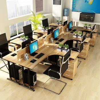 长沙二手办公家具回收,大班台、办公桌椅、文件柜回收