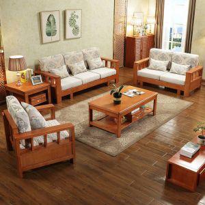 长沙岳麓区家具回收,红木家具、办公家具、实木家具回收