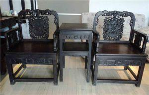 长沙回收二手家具,民用家具回收